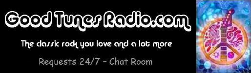 Click this banner to go to the goodtunesradio web site!