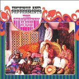 Incense and Peppermints - Strawberry Alarm Clock - 1967