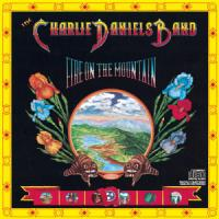 Fire On the Mountain - Charlie Daniels Band - 1974