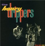 Volume One - The Honey Drippers - 1984